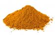 Açafrão Moído (Granel - Preço 100 Gr)
