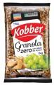 Granola Kobber Zero 1kg