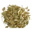 Chá de Boldo do Chile (Granel - Preço 100 Gr)