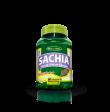 NewLabs Sachia (Óleo de Chia) - 60 cápsulas 500 Mg