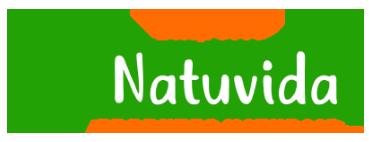 Emporio Natu vida Produtos Naturais