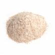 Farinha de Trigo Integral Fina (Granel - Preço 100 Gr)