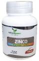Natural Green Zinco - 40 cápsulas