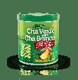 NewLabs Chá Verde & Chá Branco - Sabor Abacaxi c/ Hortelã 200 Gr Pt