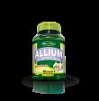 NewLabs Allium (Óleo de Alho) - 60 cápsulas 250 Gr