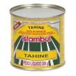 Tahine - Pasta de Gergelim - Istambul - 200 Gr