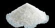 Farinha de Côco Branca (Granel - Preço 100 Gr)