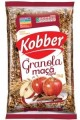 Granola Kobber Sabores 1Kg