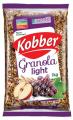 Granola Kobber Light 1Kg